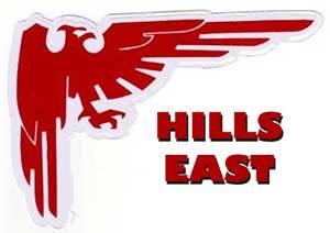 hills-east-logo