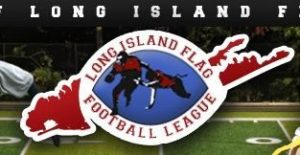 liffl-logo