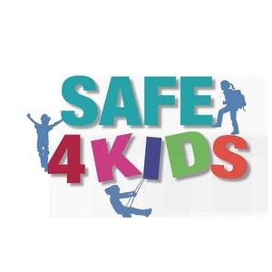 safe4kids-logo_300x300