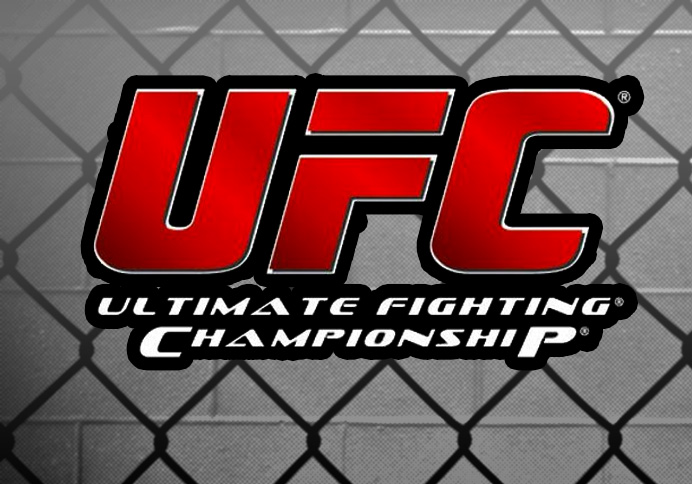 UFC Events at Main Event Farmingdale NY